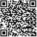 Pobierz i zainstaluj na swoim telefonie skaner kodów QR
